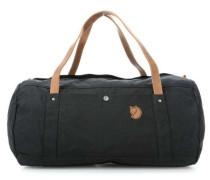 No.4 Large Reisetasche schwarz 54 cm