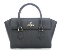 Pimlico Handtasche schwarz