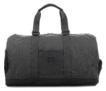 Aspect Novel Reisetasche mehrfarbig 52 cm