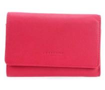 PiperF8 Geldbörse pink