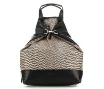 Malu X-Change (3in1) Bag XS Rucksack-Tasche