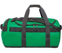 Base Camp Reisetasche grün 64 cm
