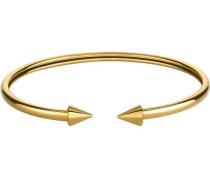 Armspange gold