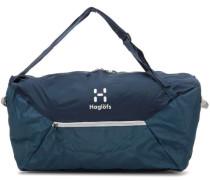 Teide 60 Reisetasche blau