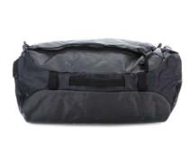 Transporter 40 Reisetasche schwarz 53 cm