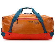 Migrate 60 Reisetasche orange