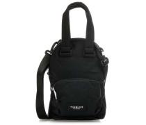 TBH Spark Micro Pack Schultertasche schwarz