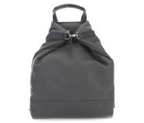 Lund X-Change (3in1) Bag S Rucksack grau