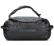 Ranger 60 Reisetasche schwarz