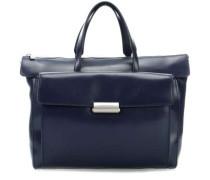 Hera 3.0 Handtasche dunkelblau