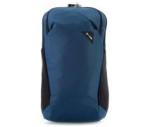 Vibe 20 13'' Laptop-Rucksack blau