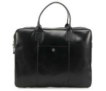 Nippon Laptoptasche 15.6″ schwarz