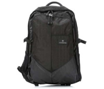 Altmont Laptop-Rucksack 17″ schwarz
