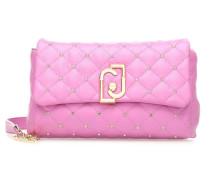Umhängetasche pink
