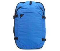 Venturesafe EXP45 Reiserucksack 15″ blau