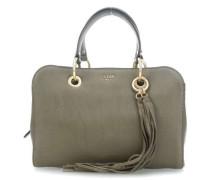 Dixie Handtasche olivgrün
