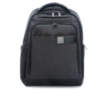 Power Pack Laptop-Rucksack 15.6″ anthrazit
