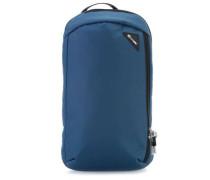 Vibe 325 Sling blau