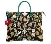 Trip G3 M Handtasche mehrfarbig