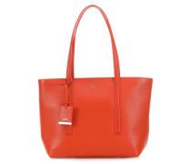 Taylor Shopper orange