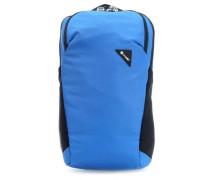 Vibe 20 Laptop-Rucksack 13″ blau
