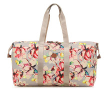 X-Bag Reisetasche mehrfarbig 55