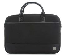 Holborn Princeton Laptoptasche 15″ schwarz