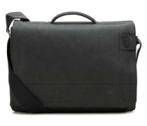 Richmond Laptoptasche 13″ schwarz