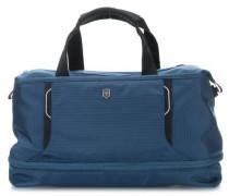 Werks Traveler 6.0 Weekender blau 28 cm