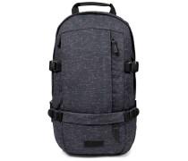 Floid Rucksack 15″ dunkelblau