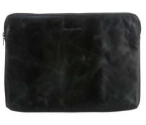 Hamilton Laptophülle 14″ schwarz