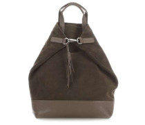 Motala X-Change (3in1) XS Rucksack-Tasche