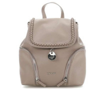 Appia Rucksack taupe