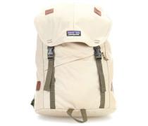 Arbor Pack 26L Rucksack 15″ beige