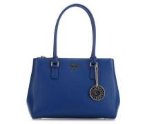 Nevada Handtasche blau