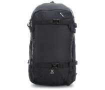 Venturesafe X40 Plus Rucksack 15″ schwarz
