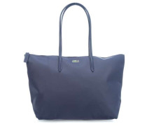 L1212 Concept Shopper navy