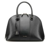 Kaitiee Handtasche schwarz