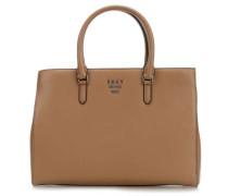 Whitney Handtasche beige