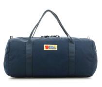 Vardag 30 Reisetasche dunkelblau 50