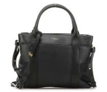 Maples Place Handtasche schwarz