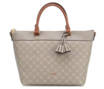 Cortina Thoosa Handtasche beige
