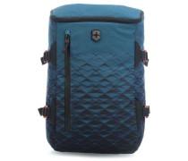 Vx Touring Laptop-Rucksack 15″ blau