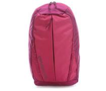 Atom 18L Rucksack 13″ pink