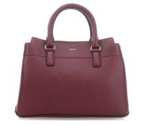 Bellah Handtasche bordeaux