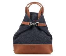 Farum X-Change (3in1) Bag Mini Rucksack-Tasche