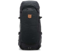 Keb 72 W Trekkingrucksack schwarz
