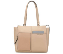 Echo Shopper beige