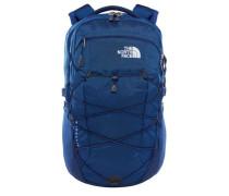 Borealis 28 Rucksack 15″ blau