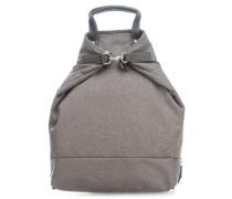 Bergen X-Change (3in1) Bag L Rucksack 16″ taupe